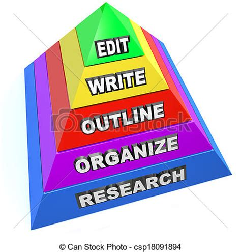 Four Easy Steps in Essay Writing - MasterPaperscom