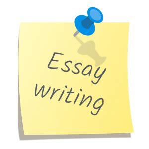 Writing an Argumentative Essay - SGTC