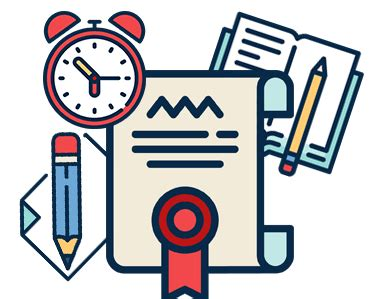 Steps for writing an essay paper