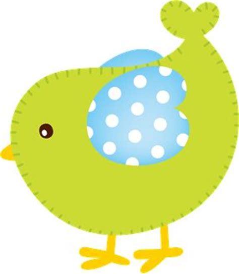 ceylon jungle fowl for sale - Google Search Birds