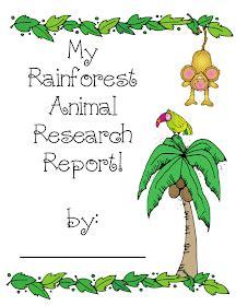 Ceylon jungle fowl essay